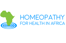 Homeopathy for Health in Africa
